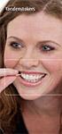 saskia de groot tandarts breda