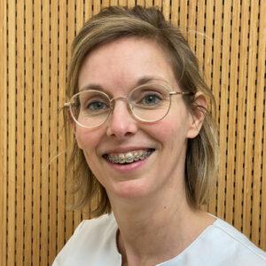 florine-mulder-tandarts-breda-boeimeer