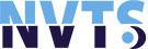 logo nvts